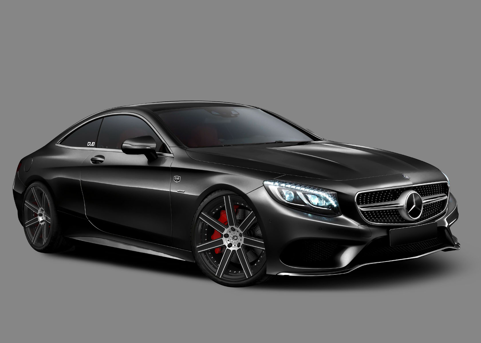 Mercedes-s-coupe-650mb