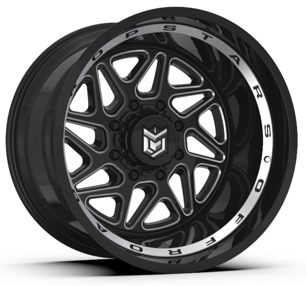 home dropstars wheels 2019 GMC Acadia Redesign 657bm