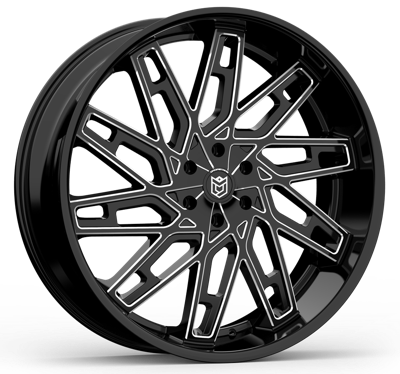Home Dropstars Wheels