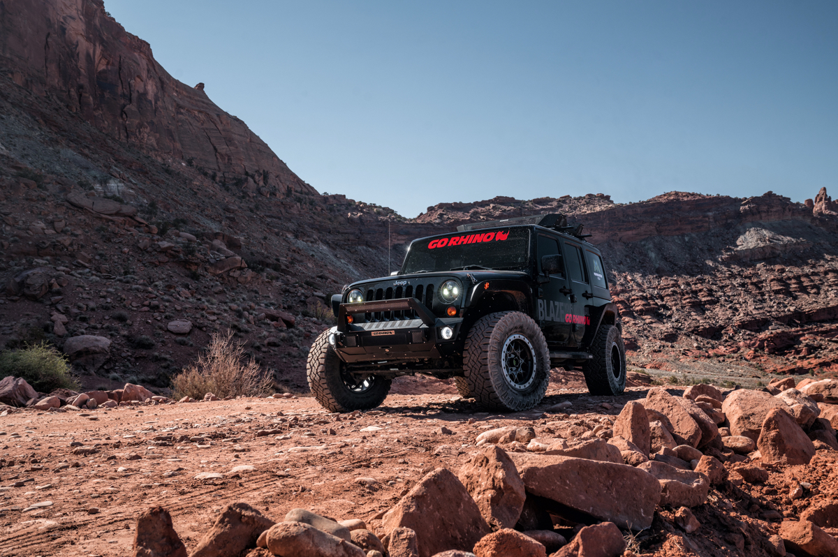 JEEP-MOAB-OUTPUT