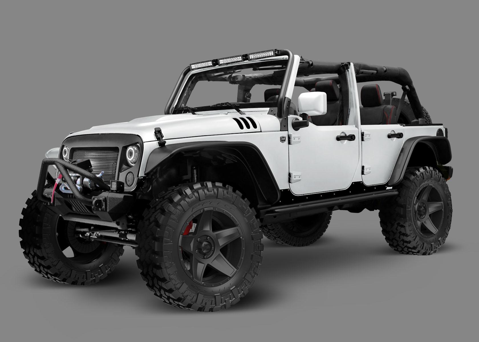 Jeep-648bb